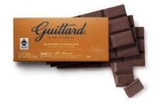 Guittard Chocolate